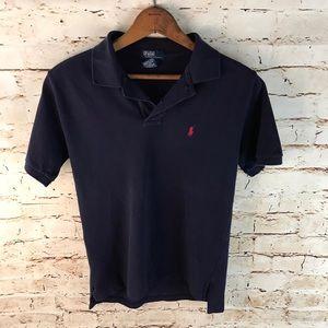 🌞Polo by Ralph Lauren Short Sleeve Polo Shirt